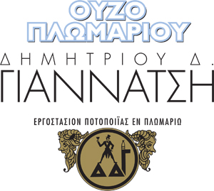 logo GIANNATSIS