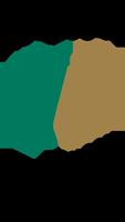 logo_peirithoon