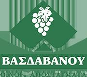 logo_vasdavanou