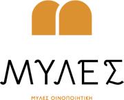 myles-logo