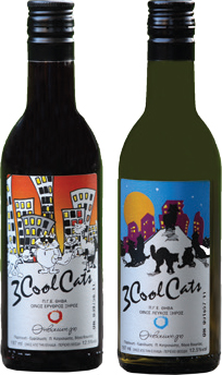 3-cool-cats-red